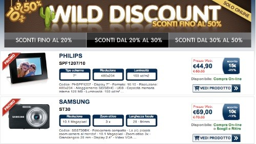 wild-discount