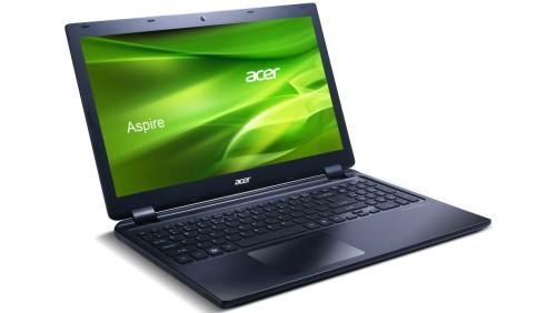Acer Timeline Ultra M3