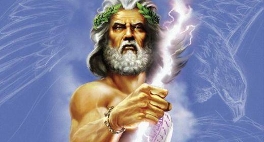 Botnet Zeus