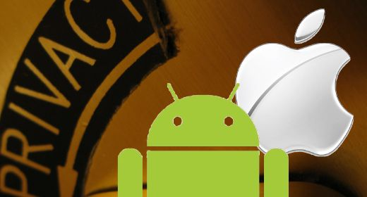 Google Android FTC