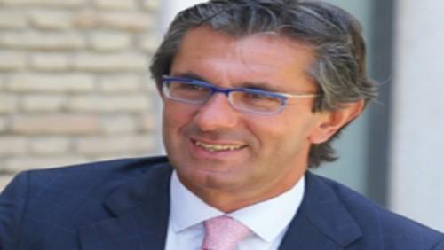 3 italia, hspa+ e 42Mbit per tutti nel 2012