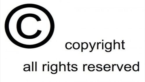 agcom, decreto legge sul tema del copyright
