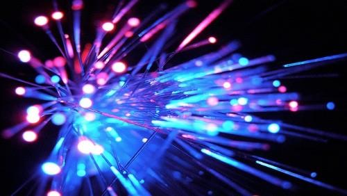 fibra ottica, 1 terabit al secondo a pisa