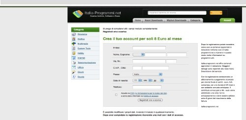 italia-programmi.net