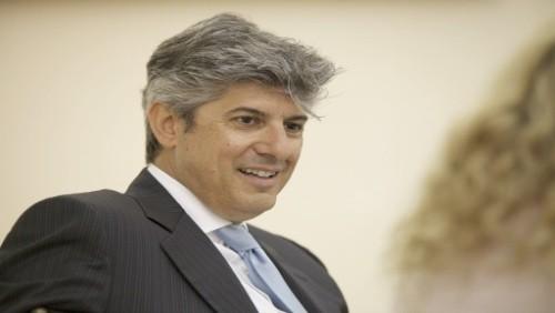 marco patuano, telecom italia investirà 500 milioni nell'lte