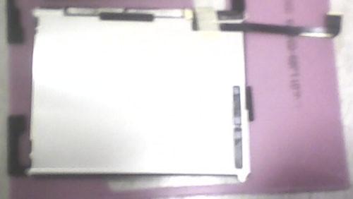 Un Retina Display prodotto da Samsung.