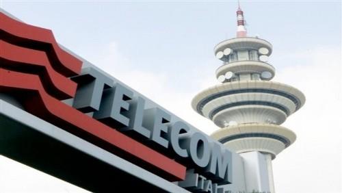 telecom italia, a rischio il monopolio della rete
