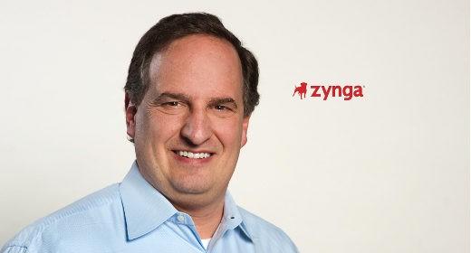 Allan Leinwand Zinga