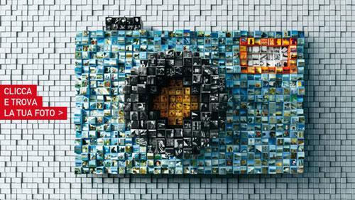 Photoshow 2012