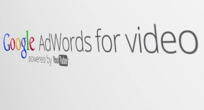AdWords for video