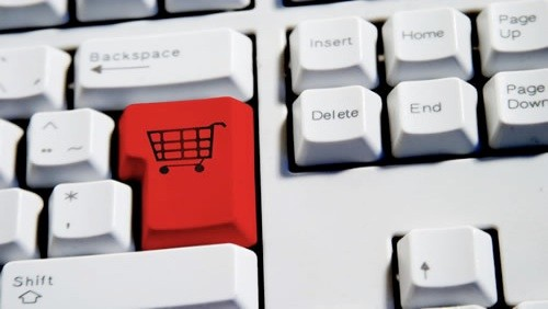 E-Commerce: accordo Adiconsum e Netcomm per tutelare i consumatori