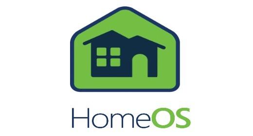 Microsoft HomeOS