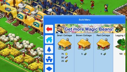 Microtransazioni in-app per i giochi iOS