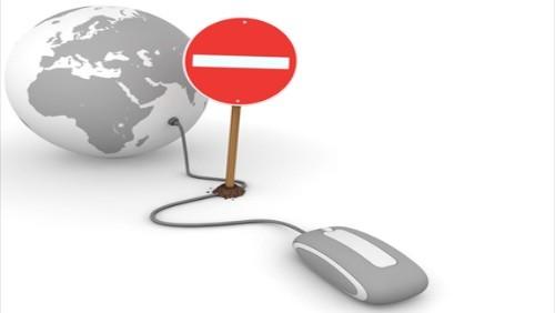 il governo inglese mette internet sotto controllo