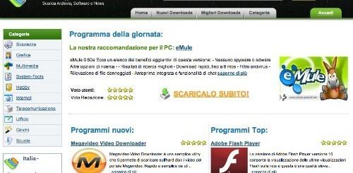 italia-programmi-net-truffa-on-line