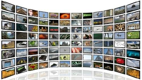 TV a pagamento multicanale