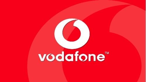 vodafone, certifica la qualità della sua rete mobile