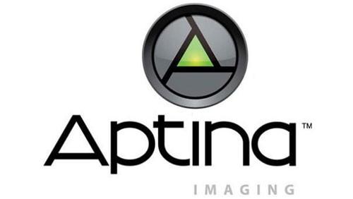 Aptina Imaging
