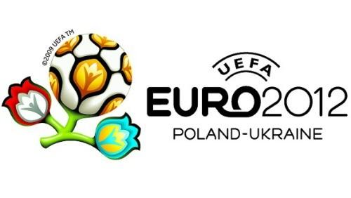 Euro 2012 in diretta sulla Rai