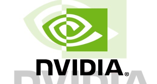 Nvidia Kai