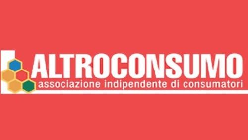 Altroconsumo: Wind è l'operatore italiano più conveniente