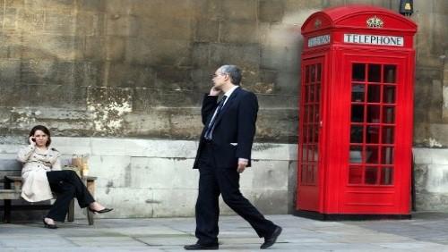 Eurotariffa: da luglio telefonare in Europa costerà di meno