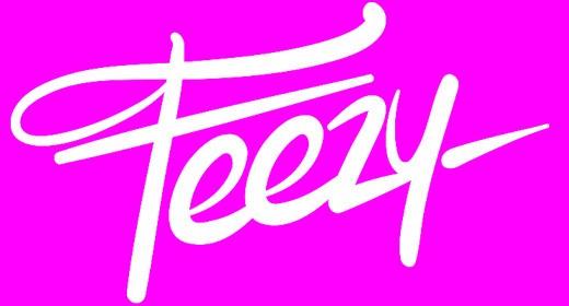 Feezy