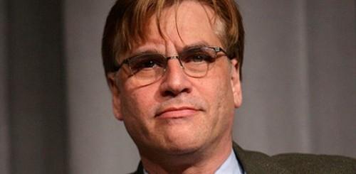 Aaron Sorkin