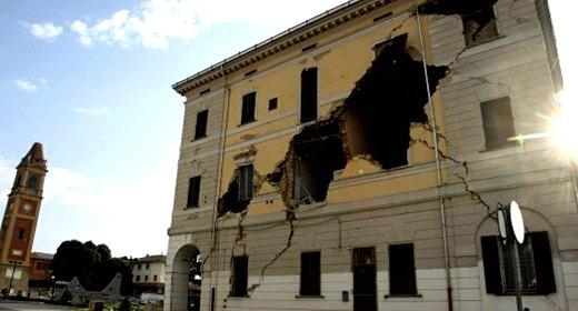 Comune di Sant'Agostino