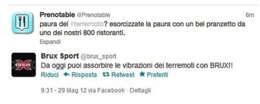 tweets-marketing-terremoto