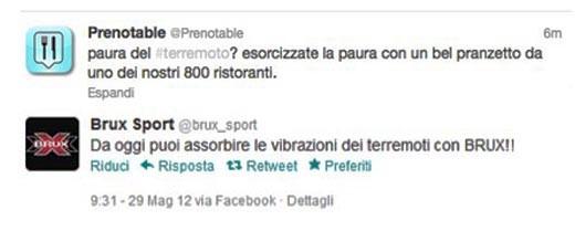 tweets-marketing-terremoto