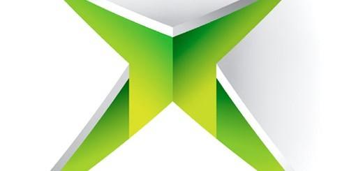 Xbox 8, Xbox 720