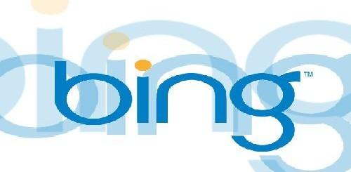 Bing 300 petabyte