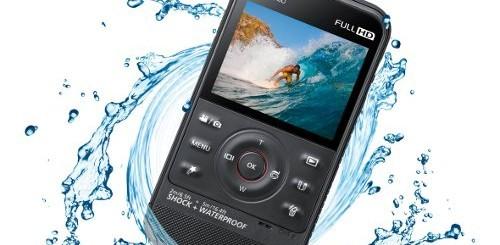 Samsung W300