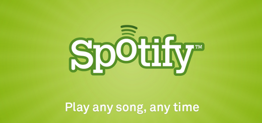Spotify per Android