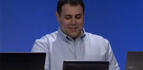 Windows Phone 8, Audible