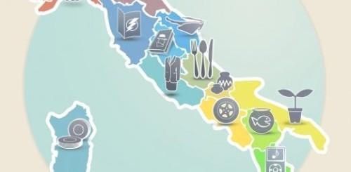 eBay consumi italiani
