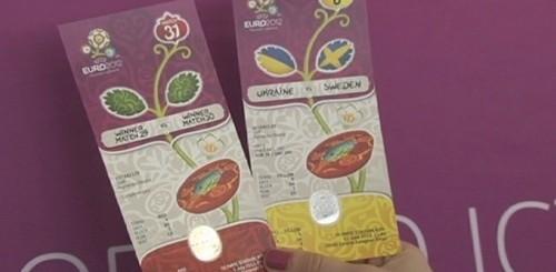 euro 2012 biglietti
