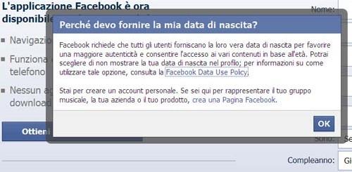 facebook-under13