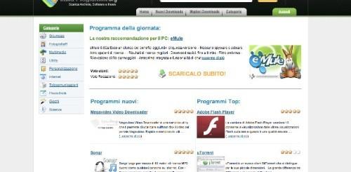 Italia-Programmi.net torna online