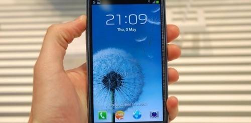 samsung-galaxy-s3-touchwiz-ux-ui