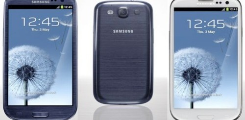 Samsung Galaxy S3, ancora protagonista in rete con molte offerte speciali