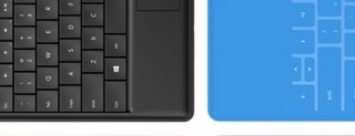 Cover Microsoft Surface