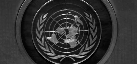 ONU Internet