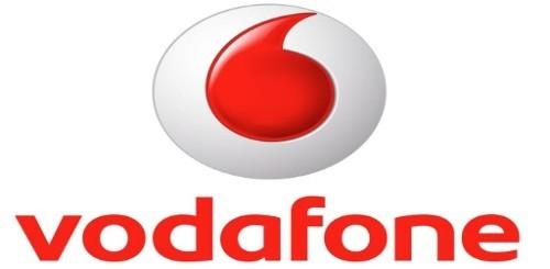 Vodafone lancia la sua nuova offerta estiva