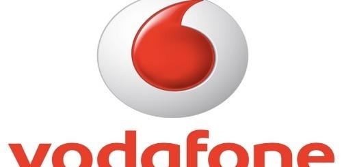 Vodafone Smart Passport, 3 euro al giorno per parlare e navigare in Europa