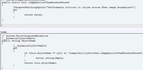 Windows 8, mscrolib.dll