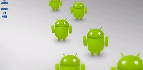 XP Mod per Android