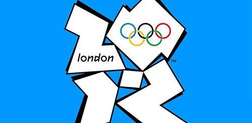 Olimpiadi Londra 2012