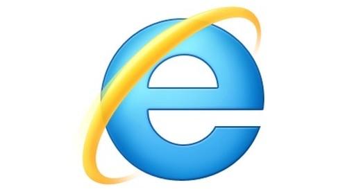 Microsoft abandonne le support dInternet